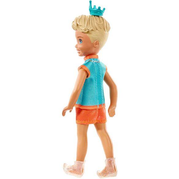 Barbie Dreamtopia Papusa Baiat Sprite 2