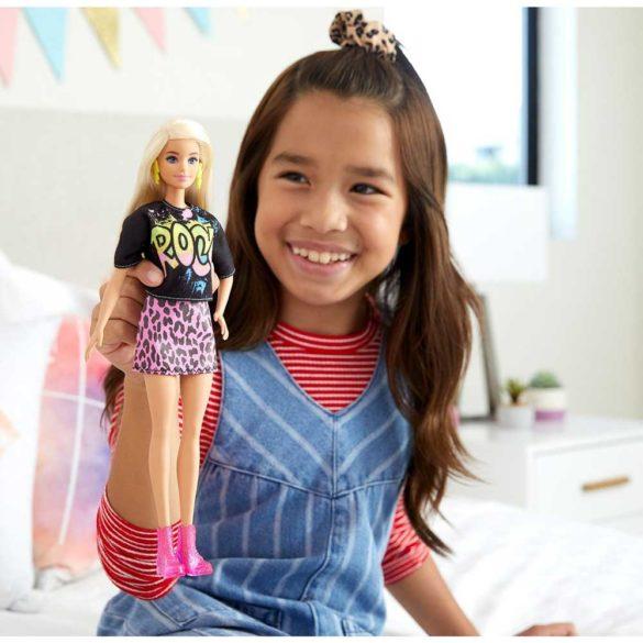 Barbie Fashionistas Papusa 155 2