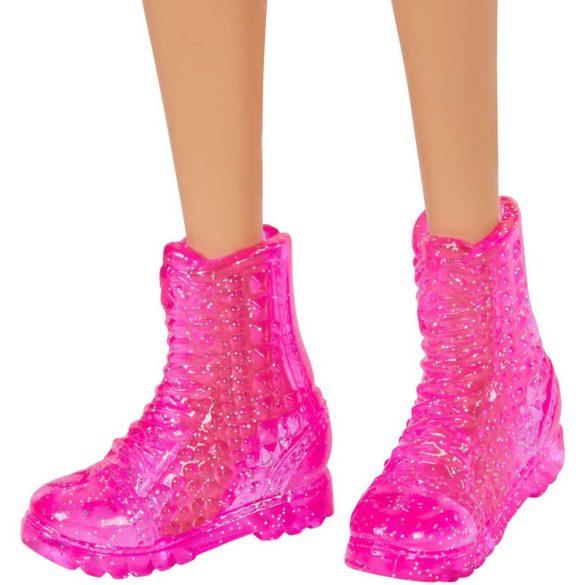 Barbie Fashionistas Papusa 155 5