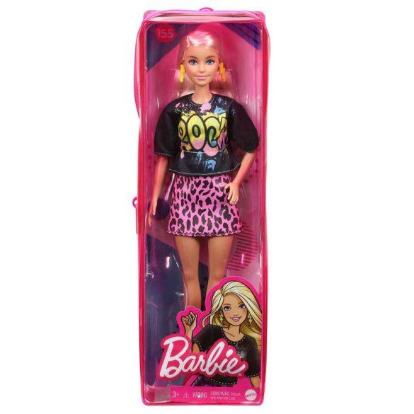 Barbie Fashionistas Papusa 155 6
