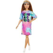 Barbie Fashionistas Papusa #159