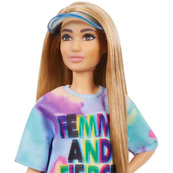 Barbie Fashionistas Papusa 159 3