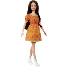 Barbie Fashionistas Papusa #160