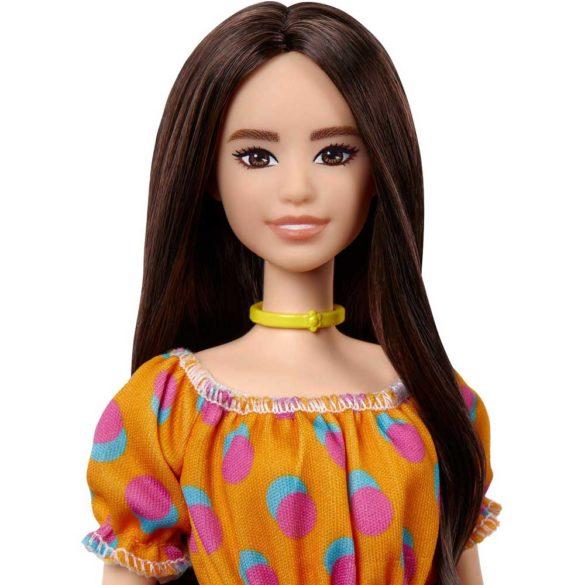 Barbie Fashionistas Papusa 160 3