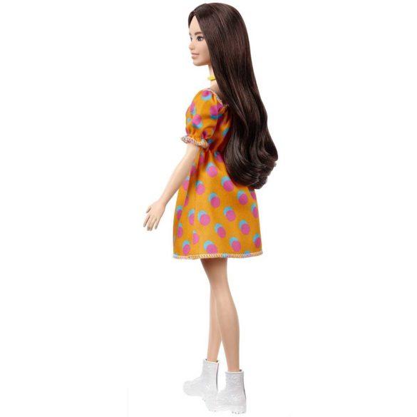 Barbie Fashionistas Papusa 160 4