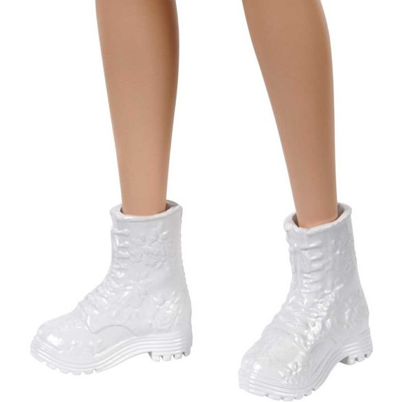 Barbie Fashionistas Papusa 160 5