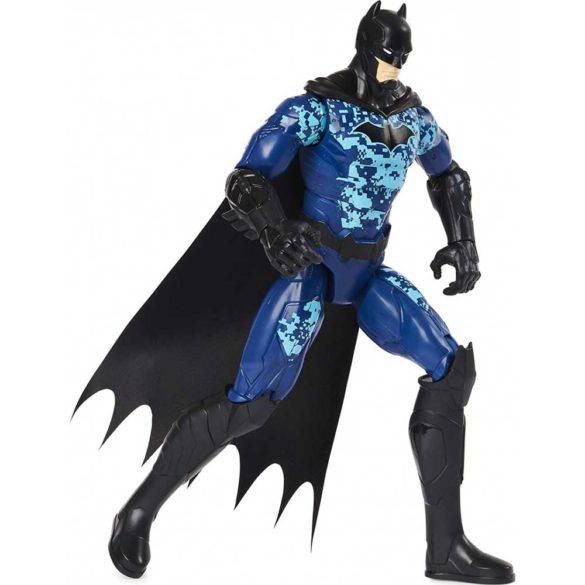 Figurina Articulata Batman Bat Tech Colectia Spin Master 2
