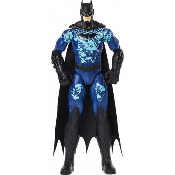 Figurina Articulata Batman Bat Tech Colectia Spin Master 3