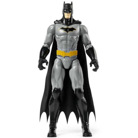 Figurina Articulata Batman, Colectia Spin Master