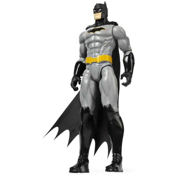 Figurina Articulata Batman Colectia Spin Master 2