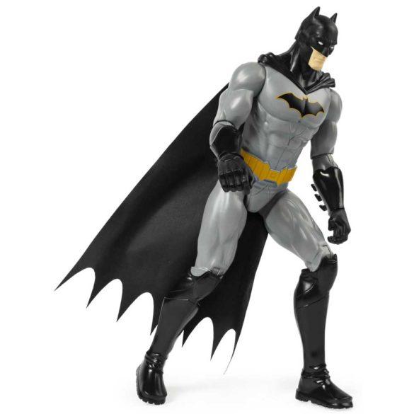 Figurina Articulata Batman Colectia Spin Master 3