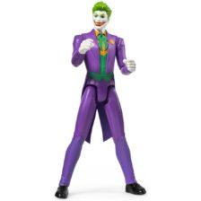 Figurina Articulata Joker, Colectia Spin Master