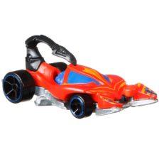 Masinuta Hot Wheels Culori Schimbatoare Scorpedo