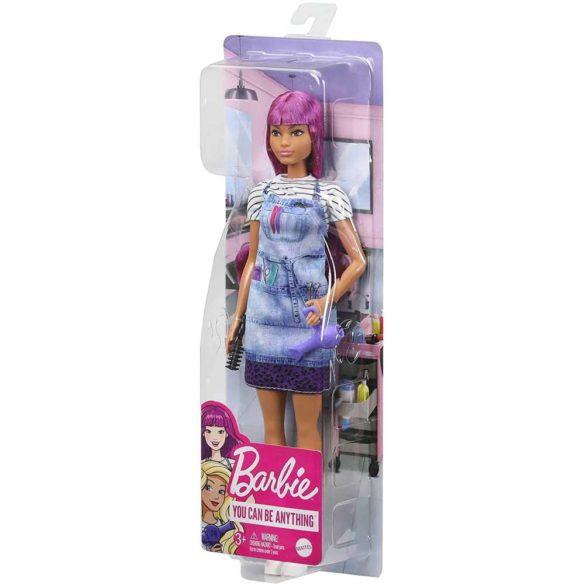 Papusa Barbie Stilist Colectia Barbie Cariere 6