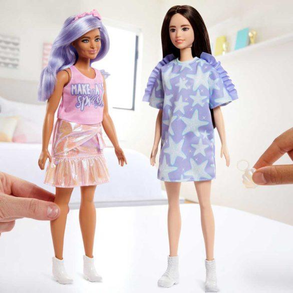 Vestimentatie Barbie Make A Splash 2