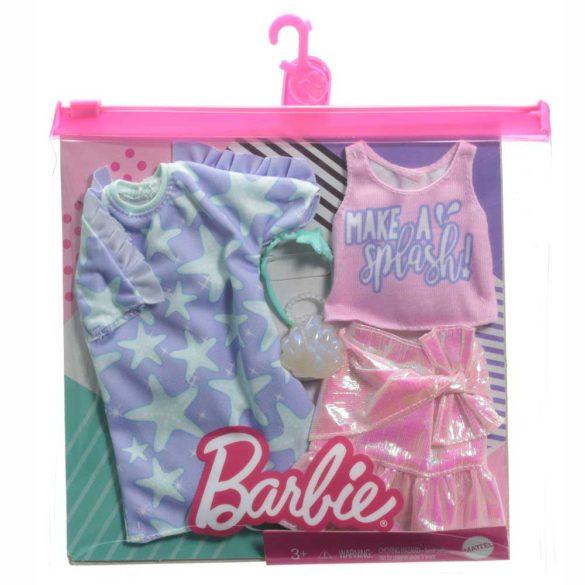 Vestimentatie Barbie Make A Splash 3