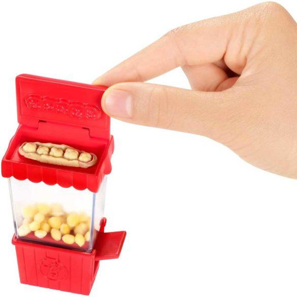 Barbie Pachetul pentru Popcorn 2