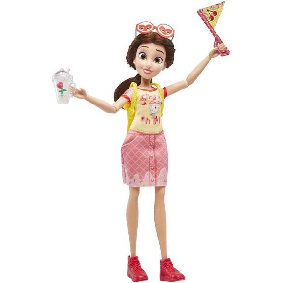 Disney Princess Comfy Squad Papusa Belle