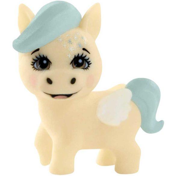 Enchantimals Papusa Pegasus si Figurina Wingley 4