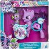 My Little Pony Figurina Twilight Sparkle si Spike Limba Poloneza 7