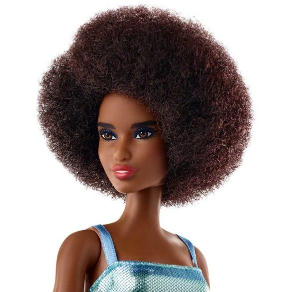 Papusa Barbie cu 4 Tinute si Accesorii 5