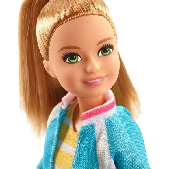 Papusa Stacie Barbie Dreamhouse Adventures 3
