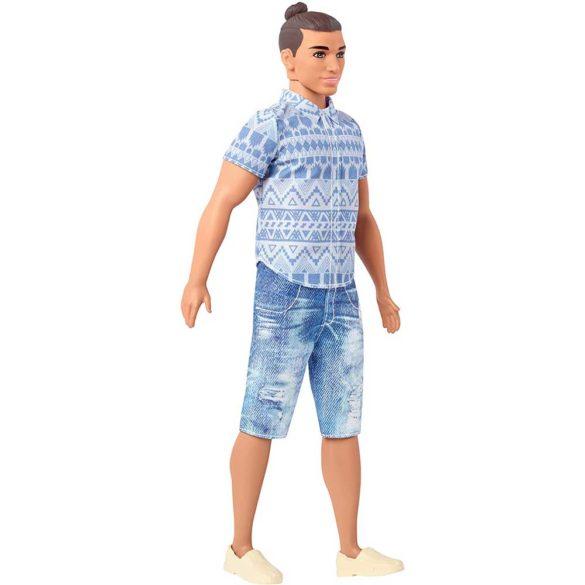 Barbie Fashionistas Papusa Ken 13 3